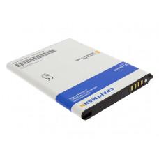 Аккумулятор для LG G4 Stylus H540F