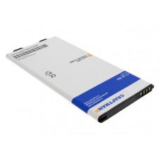 Аккумулятор для LG G5 H850