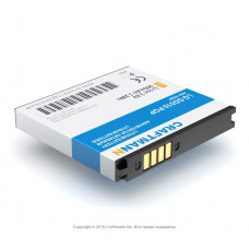 Аккумулятор для LG GD510
