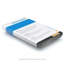 Аккумулятор для LG CU720 Shine