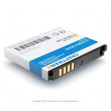 Аккумулятор для LG KC780