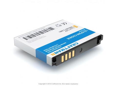 Аккумулятор для LG KF690