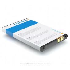 Аккумулятор для LG KF900 Prada повышенной емкости