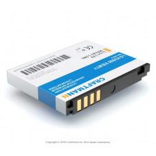 Аккумулятор для LG CU920 Vu