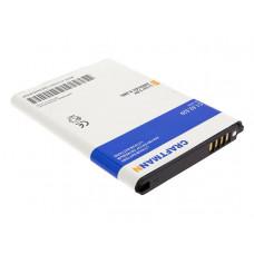 Аккумулятор для LG L80 D380