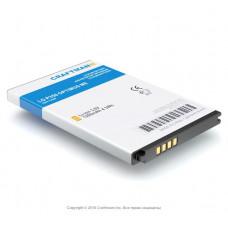 Аккумулятор для LG Optimus Chat (C550)