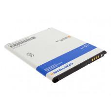 Аккумулятор для LG V10 H961S (BL-45B1F)