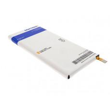 Аккумулятор для LG X Power K220DS (BL-T24)