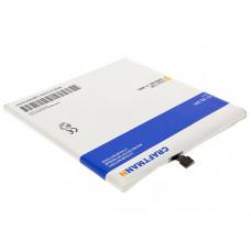 Аккумулятор для Meizu PRO 5 (BT56)