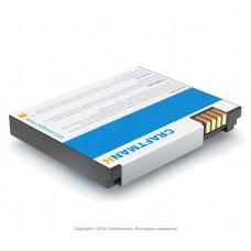 Аккумулятор для Motorola MING A1800 (900 мАч)