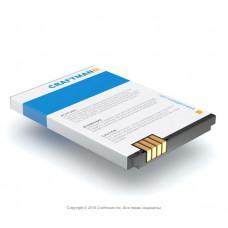 Аккумулятор для Motorola ZN300