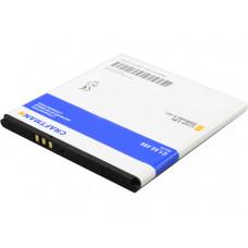 Аккумулятор для Microsoft Lumia 540
