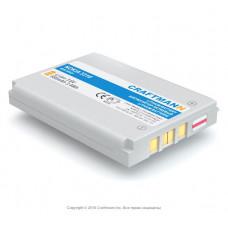 Аккумулятор для Nokia 3330