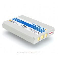 Аккумулятор для Nokia 5210