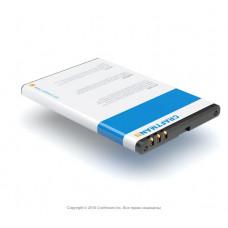 Аккумулятор для Fly IQ230 Compact повышенной емкости (BL6403)