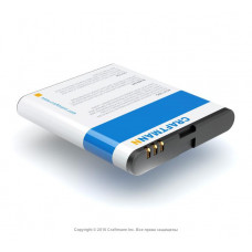 Аккумулятор для Motorola Quench XT5 (OM6C)