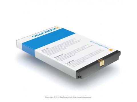 Аккумулятор для Philips Xenium X530 (AB0920BWM)