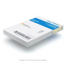 Аккумулятор для HP iPAQ hw6900 повышенной емкости