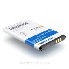 Аккумулятор для Samsung GT-B3410W Ch@t