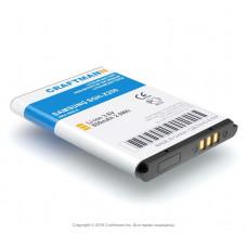 Аккумулятор для Samsung GT-M2520