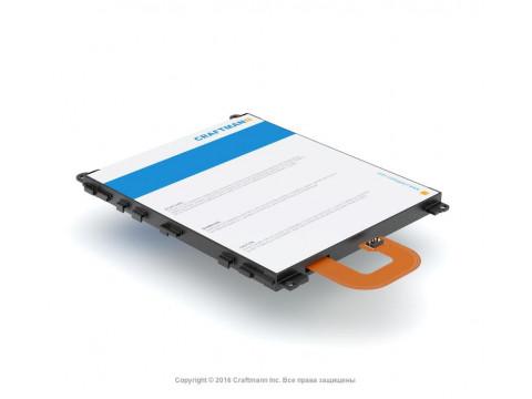 Аккумулятор для Sony Xperia Z1 (C6902)