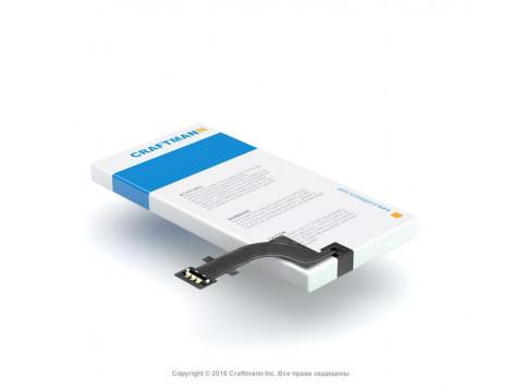 Аккумулятор для Sony Xperia P (LT22i) (AGPB009-A001)