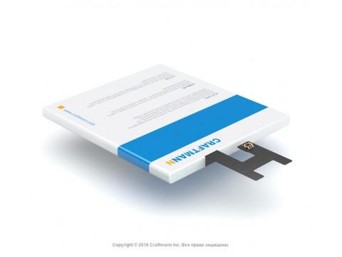 Аккумулятор для Sony Xperia C (C2305)