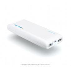 Внешний аккумулятор UNI 1250