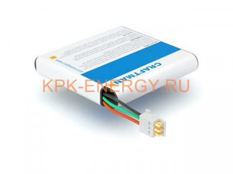 Аккумулятор для Sony Ericsson Xperia X10 mini